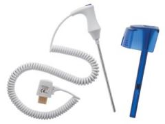 Welch Allyn Suretemp® Thermometer Accessories
