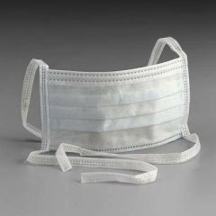 Mckesson surgical Mask