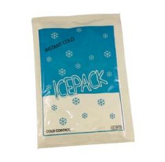 Coldstar Instant Noninsulated Cold Pack