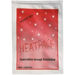 Coldstar One Sided Insulated Heat Pack