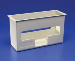 Cardinal Health In Room System Wall Enclosures & Glove Boxes