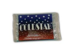 Coldstar Hot/Cold Cryotherapy Gel Pack   Non Insulated