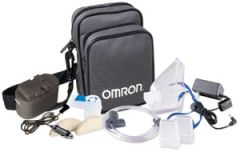 OMRON NEBULIZER PARTS & ACCESSORIES Filters, 5/bg