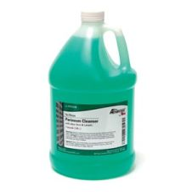 PRO ADVANTAGE® PERINEUM CLEANSER Perineum Cleanser with 4 Empty Spray Bottle, Gallon, 4/cs (27 cs/plt)