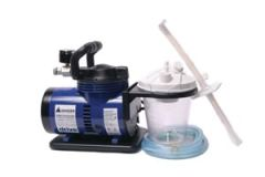 DRIVE MEDICAL SUCTION MACHINE Suction Machine