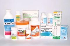 MAJOR LAXATIVES Dok, 100mg, Caplets, 100s, Unboxed, Compare to Colace®, NDC# 00904-6457-60