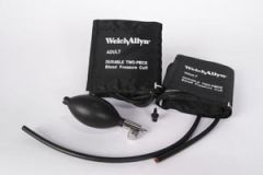 WELCH ALLYN ANEROID ACCESSORIES & PARTS Printer Paper For 7052-23 Only, 5 rolls/pack (US Only)