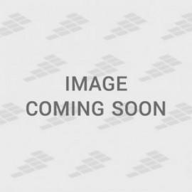 DURACELL® COPPERTOP® ALKALINE RETAIL BATTERY WITH DURALOCK POWER PRESERVE™ TECHNOLOGY Battery, Alkaline, Size D, 2pk, 6 pk/bx, 8 bx/cs (UPC# 09061)