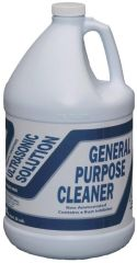 Mydent Defend Ultrasonic Solutions General Purpose Cleaner #1, 1 Gallon