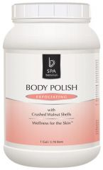 Hygenic/Performance Health Bon Vital® Exfoliating Body Polish Body Polish, 1 Gal Jar, 4/cs (091794) (Cannot be sold to retail outlets and/ or Amazon) (US Only)