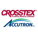 Accutron - Division of Crosstex