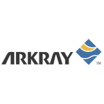 Arkray USA, Inc.