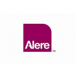 Alere Point Of Care
